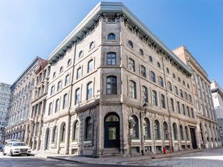 Local commercial à louer à Montréal (Ville-Marie), Montréal (Île), 439, Rue  Saint-Pierre, 12765867 - Centris.ca