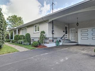 Maison à vendre à Stanstead - Ville, Estrie, 36, Rue  Lajeunesse, 12806561 - Centris.ca