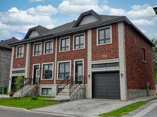 Maison à vendre à Brossard, Montérégie, 7360, Rue  Liege, 18710601 - Centris.ca
