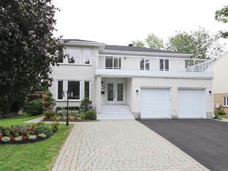 Maison à vendre à Brossard, Montérégie, 8774, Place  Riviera, 15614091 - Centris.ca