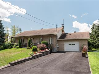 House for sale in Mirabel, Laurentides, 13720, Rue  Cyr, 22053561 - Centris.ca