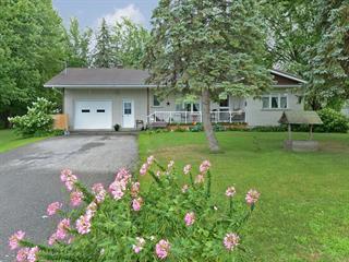 Maison à vendre à Huntingdon, Montérégie, 235, Rue  Châteauguay, 20523684 - Centris.ca