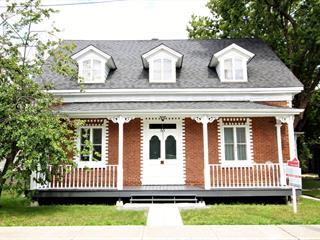 House for sale in Saint-Rémi, Montérégie, 85, Rue  Perras, 10478535 - Centris.ca
