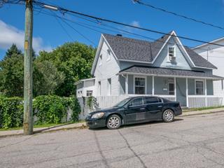 Maison à vendre à Gatineau (Buckingham), Outaouais, 383, Rue des Pins, 10654458 - Centris.ca