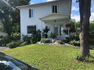 House for sale in Québec (Les Rivières), Capitale-Nationale, 4060, Rue  Pie-X, 27348355 - Centris.ca