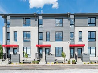 Condo for sale in Mirabel, Laurentides, 9235, boulevard de la Grande-Allée, apt. 209, 10520368 - Centris.ca