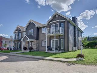 Condo for sale in Rivière-Rouge, Laurentides, 595, Rue  Lussier, apt. 102, 21959308 - Centris.ca