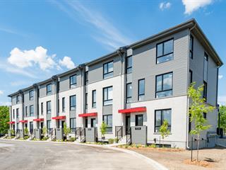 Condo for sale in Mirabel, Laurentides, 9235, boulevard de la Grande-Allée, apt. 205, 22039311 - Centris.ca