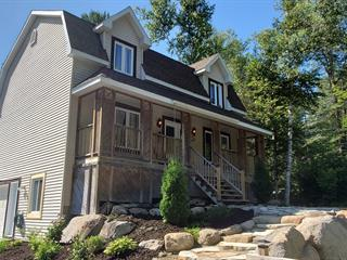 House for sale in Saint-Hippolyte, Laurentides, 104, 388e Avenue, 19711373 - Centris.ca