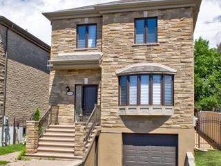 House for rent in Montréal (Ahuntsic-Cartierville), Montréal (Island), 10231, Rue  René-Bauset, 13378778 - Centris.ca