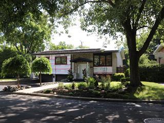 House for sale in Laval (Duvernay), Laval, 1420, Avenue  Jonquiere, 26530100 - Centris.ca