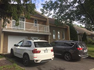 Maison à vendre à Québec (Les Rivières), Capitale-Nationale, 3470 - 3472, Rue  Dumouchel, 11629206 - Centris.ca