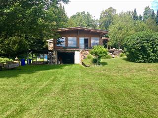 Maison à vendre à Barnston-Ouest, Estrie, 425, Chemin  Drew, 21077557 - Centris.ca