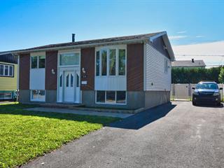 Maison à vendre à Laval (Fabreville), Laval, 519, Rue  Hudon, 24769703 - Centris.ca