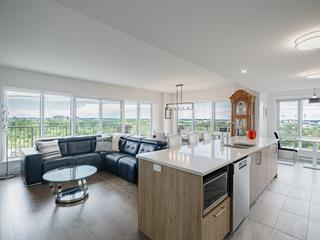 Condo for sale in Laval (Chomedey), Laval, 3035, boulevard  Notre-Dame, apt. 1402, 20981389 - Centris.ca