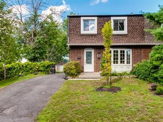 House for sale in Longueuil (Greenfield Park), Montérégie, 615, Rue  Gaspé, 15784241 - Centris.ca