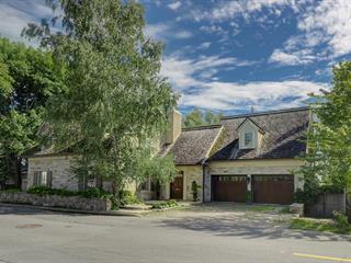 Maison à vendre à Pointe-Claire, Montréal (Île), 348, Chemin du Bord-du-Lac-Lakeshore, 24034367 - Centris.ca