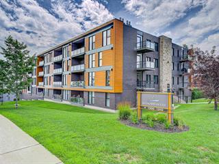 Condo à vendre à Québec (Beauport), Capitale-Nationale, 1310, boulevard des Chutes, app. 405, 15077429 - Centris.ca