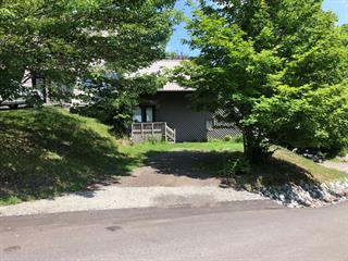 Condo for sale in Sainte-Adèle, Laurentides, 832, Rue du Rocher-Boisé, 17217445 - Centris.ca