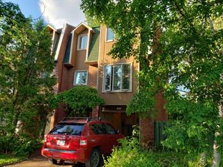 Maison à louer à Montréal (Le Sud-Ouest), Montréal (Île), 541, boulevard  Georges-Vanier, 18140344 - Centris.ca