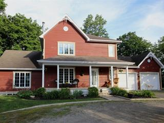 House for sale in Rivière-du-Loup, Bas-Saint-Laurent, 62, Place  Carrier, 15858585 - Centris.ca