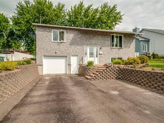 Maison à vendre à Salaberry-de-Valleyfield, Montérégie, 53, Rue  Lacombe, 23142035 - Centris.ca
