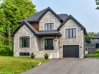 Maison à vendre à Salaberry-de-Valleyfield, Montérégie, 22, Rue des Roselins, 16876576 - Centris.ca