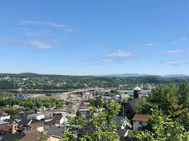 Lot for sale in Saguenay (Chicoutimi), Saguenay/Lac-Saint-Jean, Place de l'Horizon, 9257014 - Centris.ca