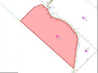 Land for sale in Val-David, Laurentides, 7e Rang, 19837015 - Centris.ca