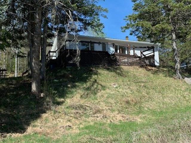 House for sale in Saint-Hippolyte, Laurentides, 280, Chemin de Mont-Rolland, 13941223 - Centris.ca
