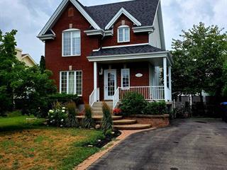 House for sale in Sainte-Marthe-sur-le-Lac, Laurentides, 269, 5e Avenue, 19889296 - Centris.ca
