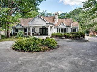 Maison à vendre à Saint-Lazare, Montérégie, 1557, Rue  Blueberry Forest, 11052027 - Centris.ca