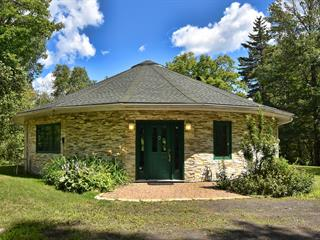 House for sale in Estérel, Laurentides, 2, Avenue des Martinets, 17477616 - Centris.ca