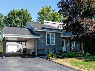 Maison à vendre à Blainville, Laurentides, 55, 104e Avenue Est, 13962923 - Centris.ca