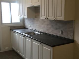 Condo / Apartment for rent in Montréal (Villeray/Saint-Michel/Parc-Extension), Montréal (Island), 8680, Avenue  Bloomfield, apt. 1, 22076692 - Centris.ca