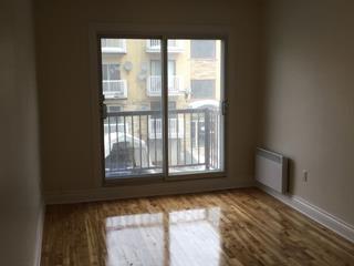 Condo / Apartment for rent in Montréal (Villeray/Saint-Michel/Parc-Extension), Montréal (Island), 8680, Avenue  Bloomfield, apt. 5, 19983395 - Centris.ca