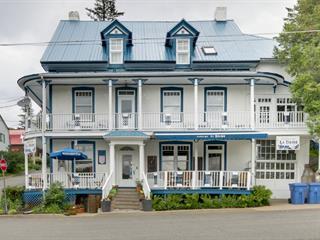 Bâtisse commerciale à vendre à Grandes-Piles, Mauricie, 720, 2e Avenue, 26278628 - Centris.ca