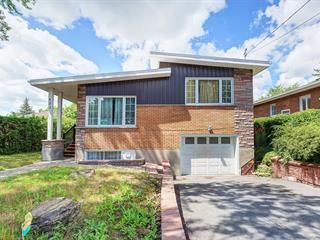 Maison à louer à Laval (Laval-des-Rapides), Laval, 431, Rue  D'Argenteuil, 11104144 - Centris.ca