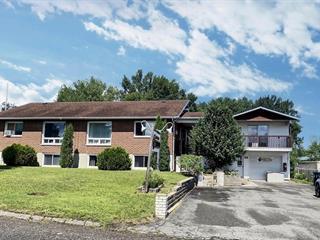 Quintuplex for sale in Notre-Dame-du-Nord, Abitibi-Témiscamingue, 32 - 32D, Rue  Desjardins, 16826141 - Centris.ca