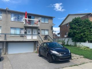 Condo / Apartment for rent in Laval (Chomedey), Laval, 1279A, Rue  Gibbon, 26798618 - Centris.ca