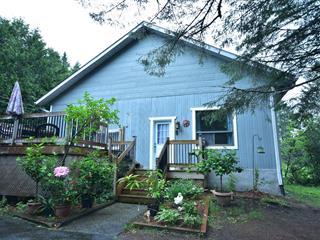 Maison en copropriété à vendre à Val-Morin, Laurentides, 1280, 4e Avenue, 10735160 - Centris.ca