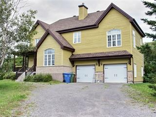 Maison à vendre à Prévost, Laurentides, 961, Rue des Nobles, 9452007 - Centris.ca