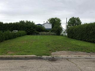 Terrain à vendre à Thurso, Outaouais, 229, Rue  Arthur, 28899710 - Centris.ca