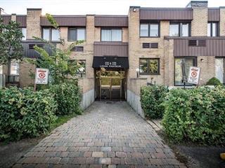 Condominium house for sale in Côte-Saint-Luc, Montréal (Island), 6773, Chemin  Louis-Pasteur, 28751366 - Centris.ca