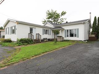 Duplex à vendre à Saint-Amable, Montérégie, 301 - 303, Rue  Principale, 15344672 - Centris.ca
