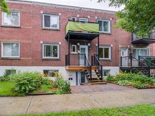 Duplex for sale in Montréal (Rosemont/La Petite-Patrie), Montréal (Island), 5421 - 5423, 15e Avenue, 23621317 - Centris.ca