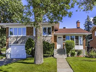 Maison à vendre à Montréal (Ahuntsic-Cartierville), Montréal (Île), 7710, Avenue  Jean-Bourdon, 9598668 - Centris.ca