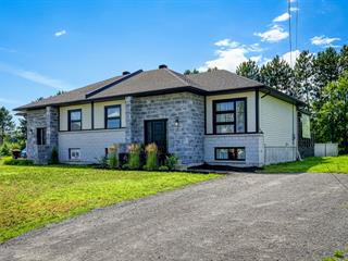 House for sale in Notre-Dame-de-Lourdes (Lanaudière), Lanaudière, 20, Rue  Bonin, 22339764 - Centris.ca