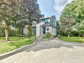Maison à vendre à Lévis (Les Chutes-de-la-Chaudière-Ouest), Chaudière-Appalaches, 1193, Rue  Tremblay, 20023245 - Centris.ca