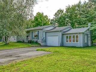 House for sale in Roxton Pond, Montérégie, 915, Rue  Delorme, 12394950 - Centris.ca